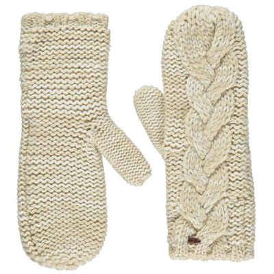 Handschuhe für Damen online kaufen | OTTO