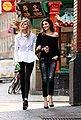 Guess Shopper »Nikki« mit Kettenapplikation, Bild 8