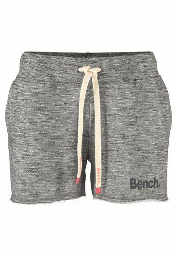 Bench. Sweatshorts