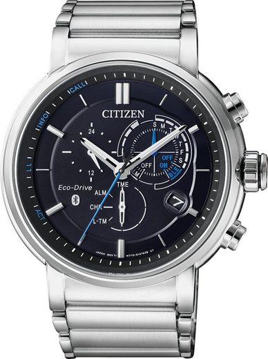 Citizen Proximity, BZ1001-86E Smartwatch