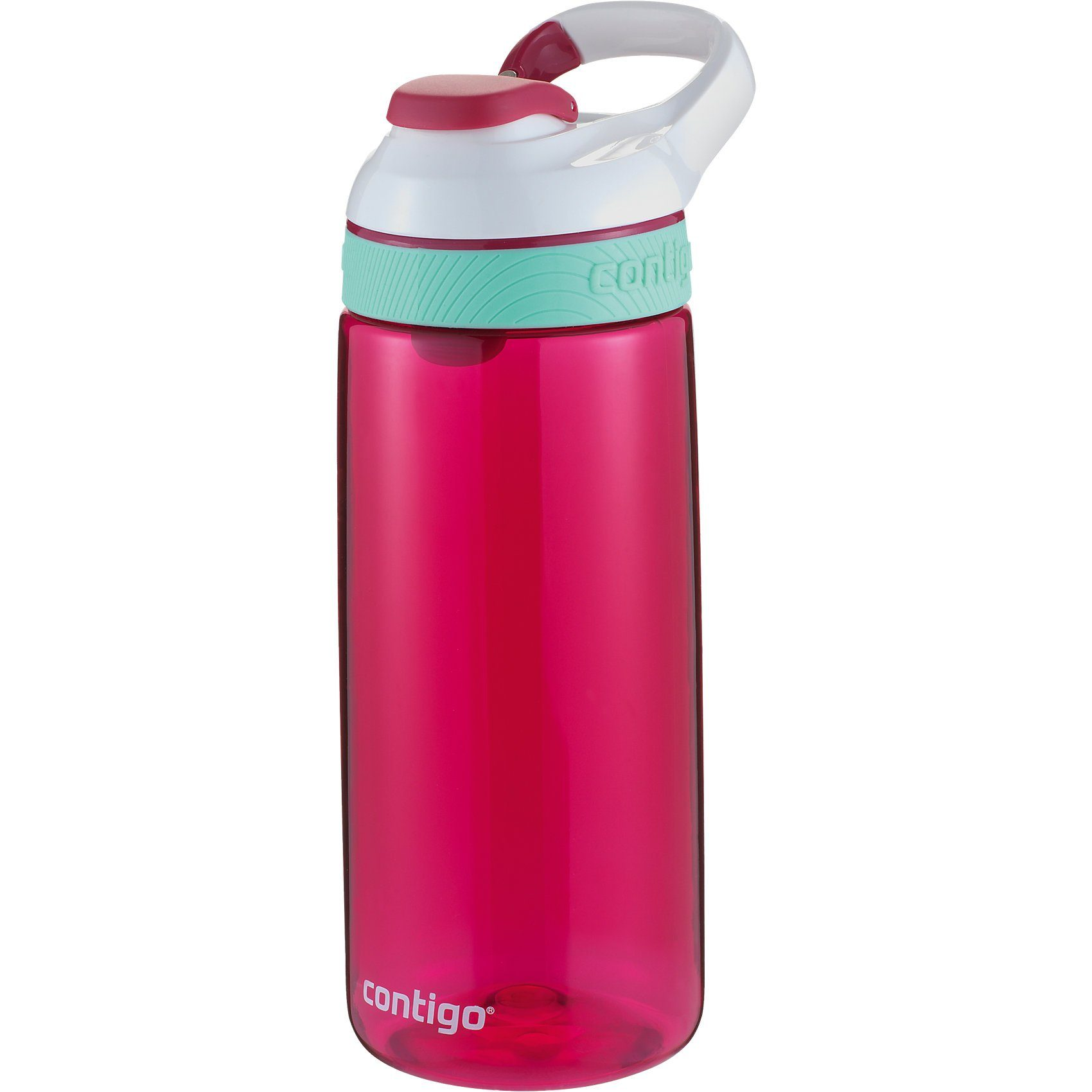 contigo Trinkflasche Courtney sangria white, 590 ml