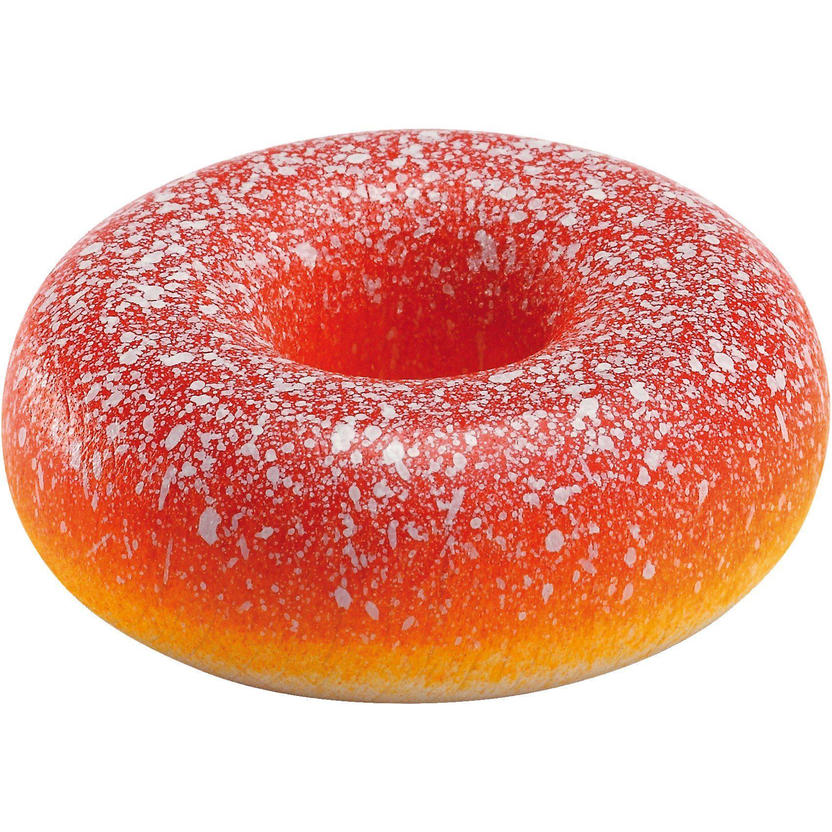 Erzi® Spiellebensmittel Doughnut
