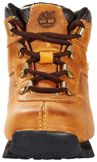 TIMBERLAND Kletterschuh Splitrock 2 Shoes Youth