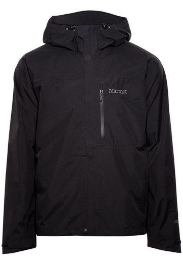 Marmot Outdoorjacke Minimalist Jacket Men