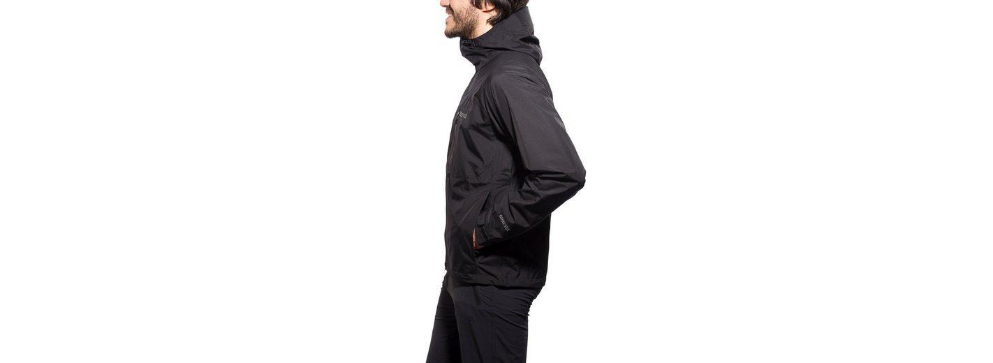 Online Blättern Marmot Outdoorjacke Minimalist Jacket Men Spielraum Spielraum Store Günstig Kaufen Preis Günstiger Preis Xf2eY