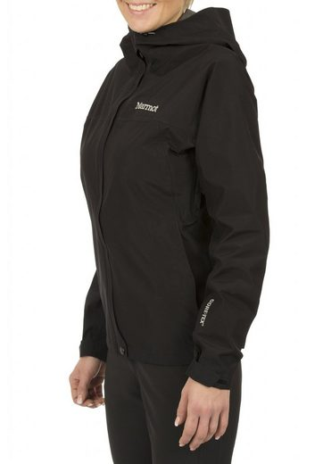 Marmot Outdoorjacke Minimalist Jacket Women