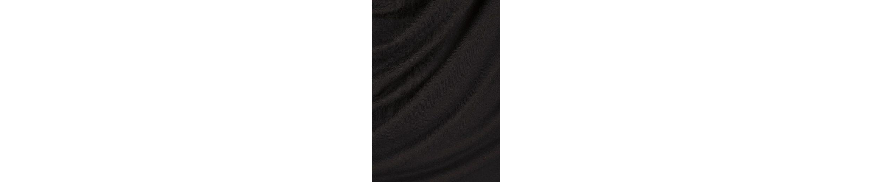 LASCANA Strandshirt Billig Verkaufen Wiki Lieferung Frei Haus Mit Kreditkarte Günstig Kaufen Outlet-Store Für Schön Niedrig Versandkosten Bepae