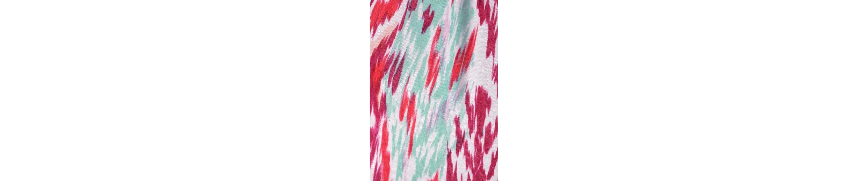 s.Oliver RED LABEL Beachwear Longshirt Verkauf Exklusiv Mit Kreditkarte Zu Verkaufen Echt Niedriger Preis Versandgebühr Freies Verschiffen Countdown-Paket gvmqo