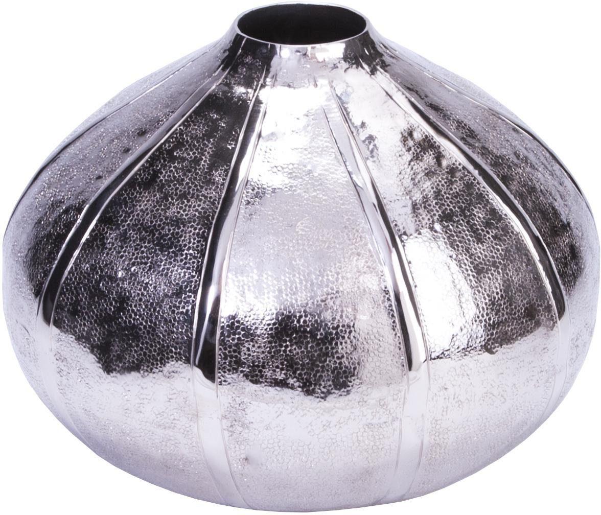 Wittkemper Vase »Hermes«