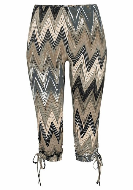 Hosen - Beachtime Caprileggings ›  - Onlineshop OTTO