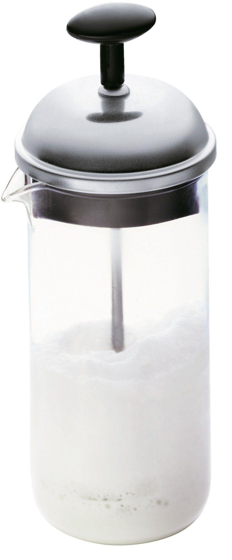bodum® Milchschäumer klein, 0,8 l, »CHAMBORD«