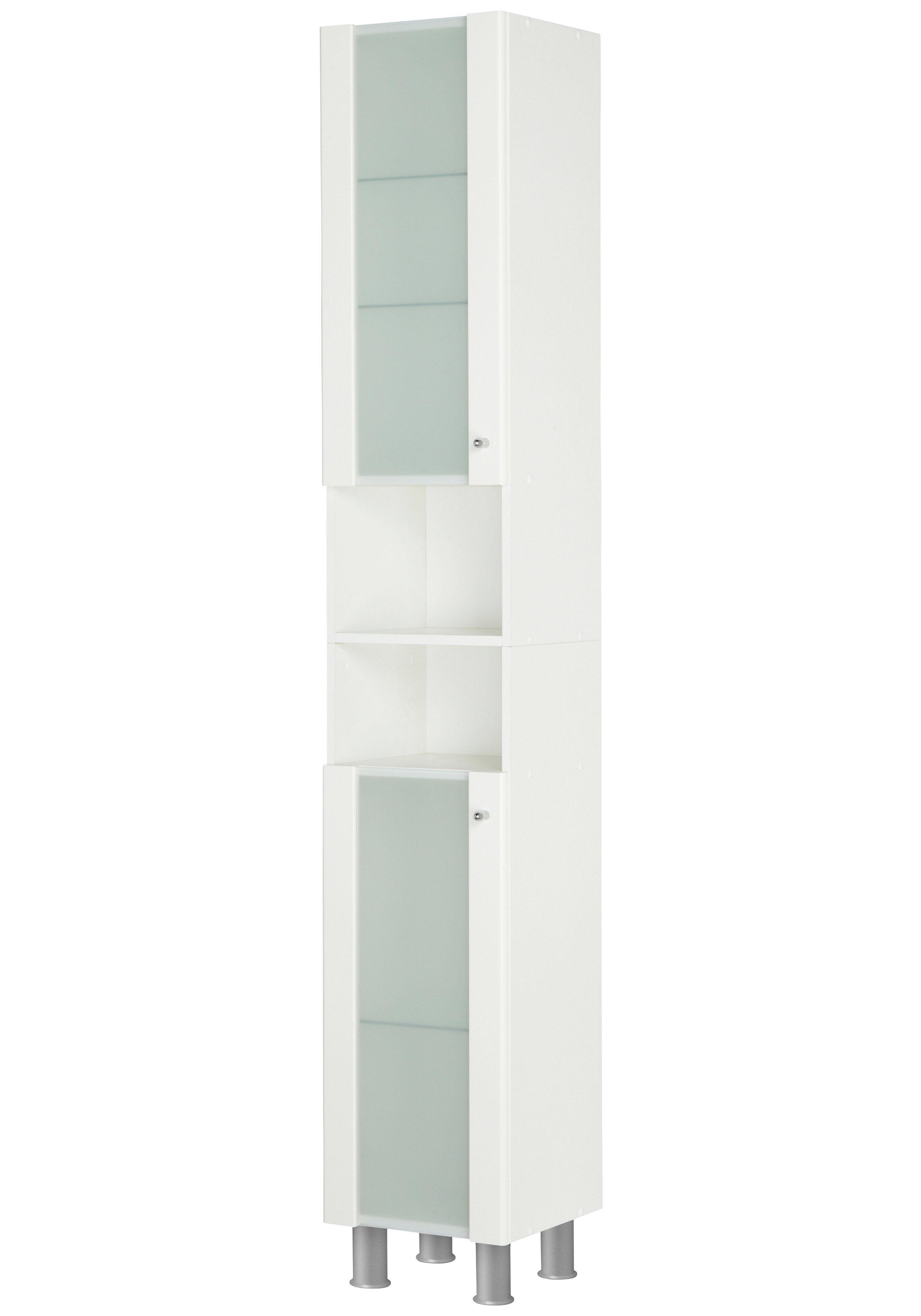 KESPER Hochschrank »Ravenna«, Breite 32,5 cm