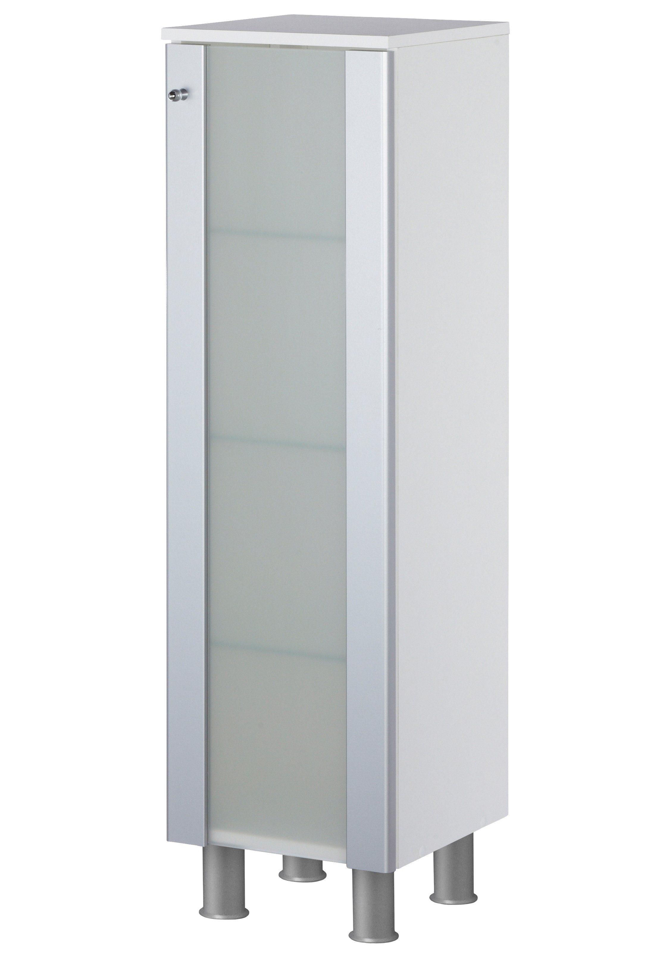 KESPER Midischrank »Ravenna«, Breite 32,5 cm