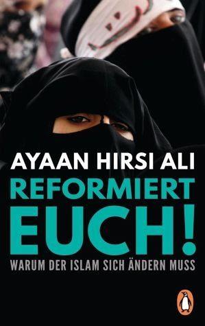 Broschiertes Buch »Reformiert euch!«