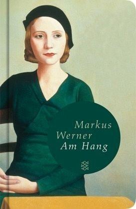 Gebundenes Buch »Am Hang«