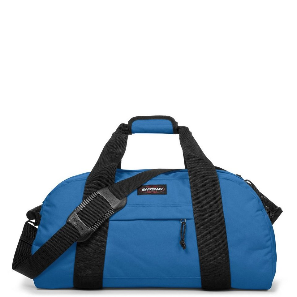 Eastpak Authentic Collection Station 15 Reisetasche 62 cm in full tank blue