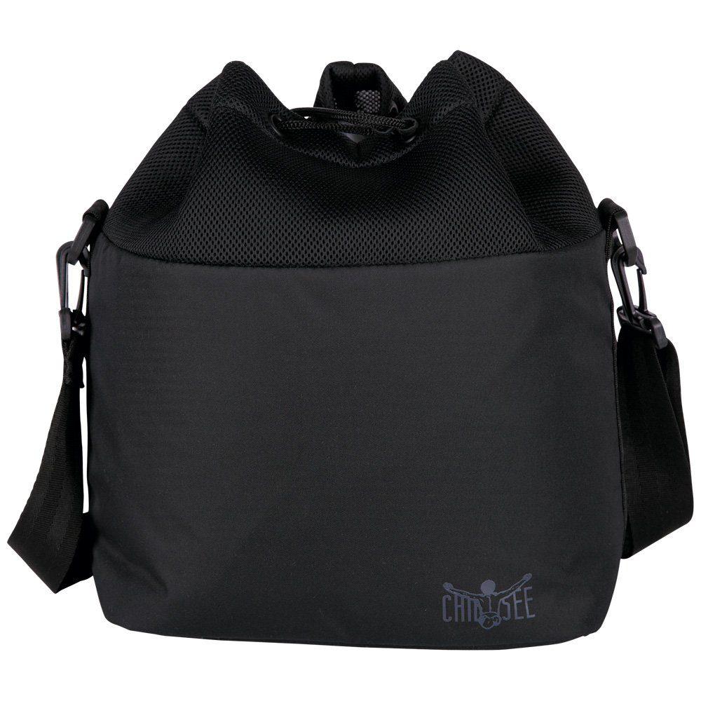 Chiemsee Tasche »AIRMESH DRAWSTRING BAG«