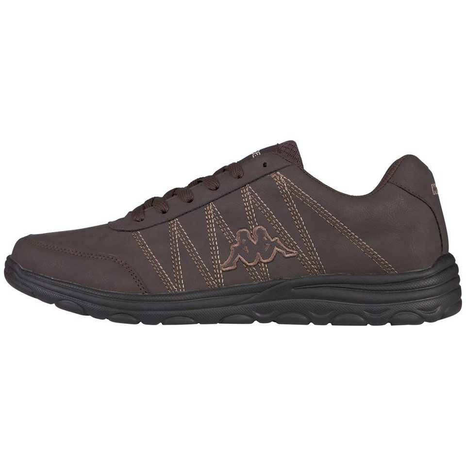 KAPPA Schuhe »SLENDER« in brown