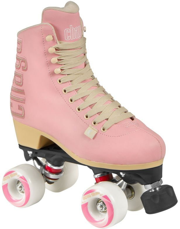 chaya rollerskates damen bubble gum kaufen otto. Black Bedroom Furniture Sets. Home Design Ideas