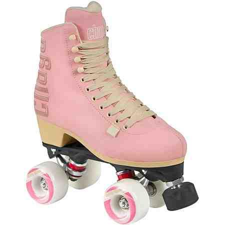 Ob coole Skateboards oder Inliner für Kids - hier gibt's den Spaß auf Rollen und passendes Zubehör wie Protektoren und Skatehelme.