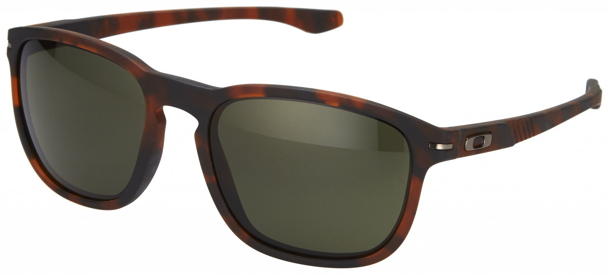 Oakley Radsportbrille »Enduro Brille«