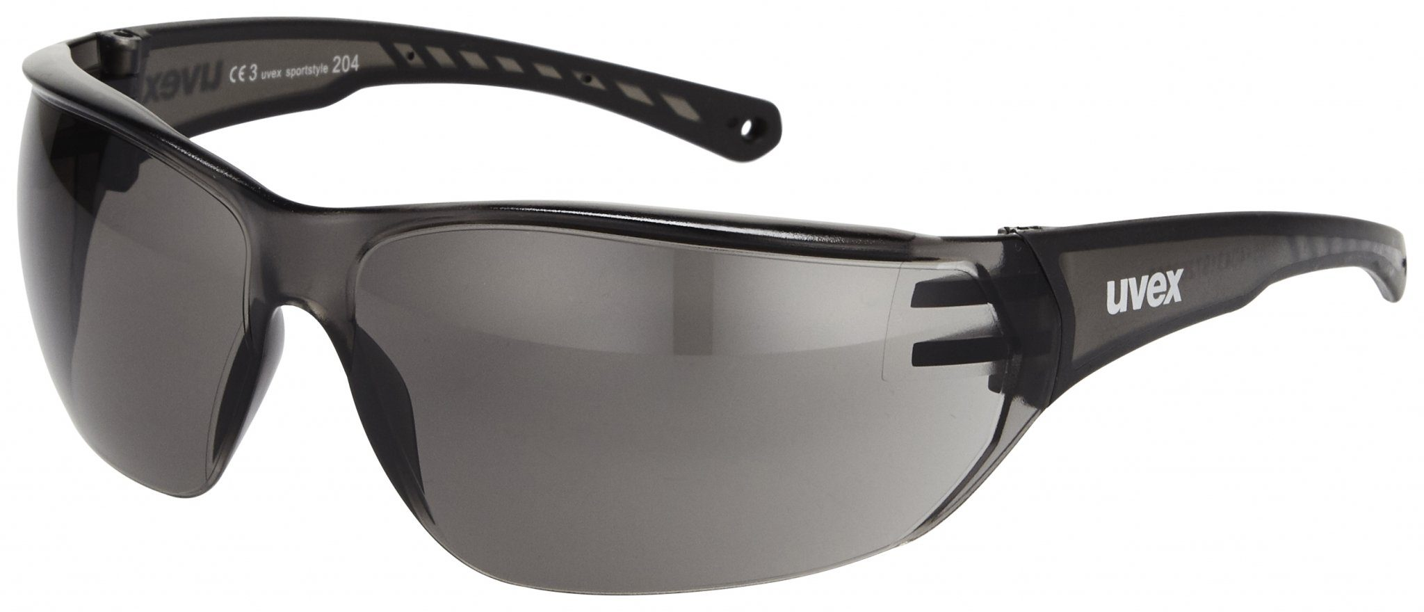 Uvex Radsportbrille »sportstyle 204 Glasses«