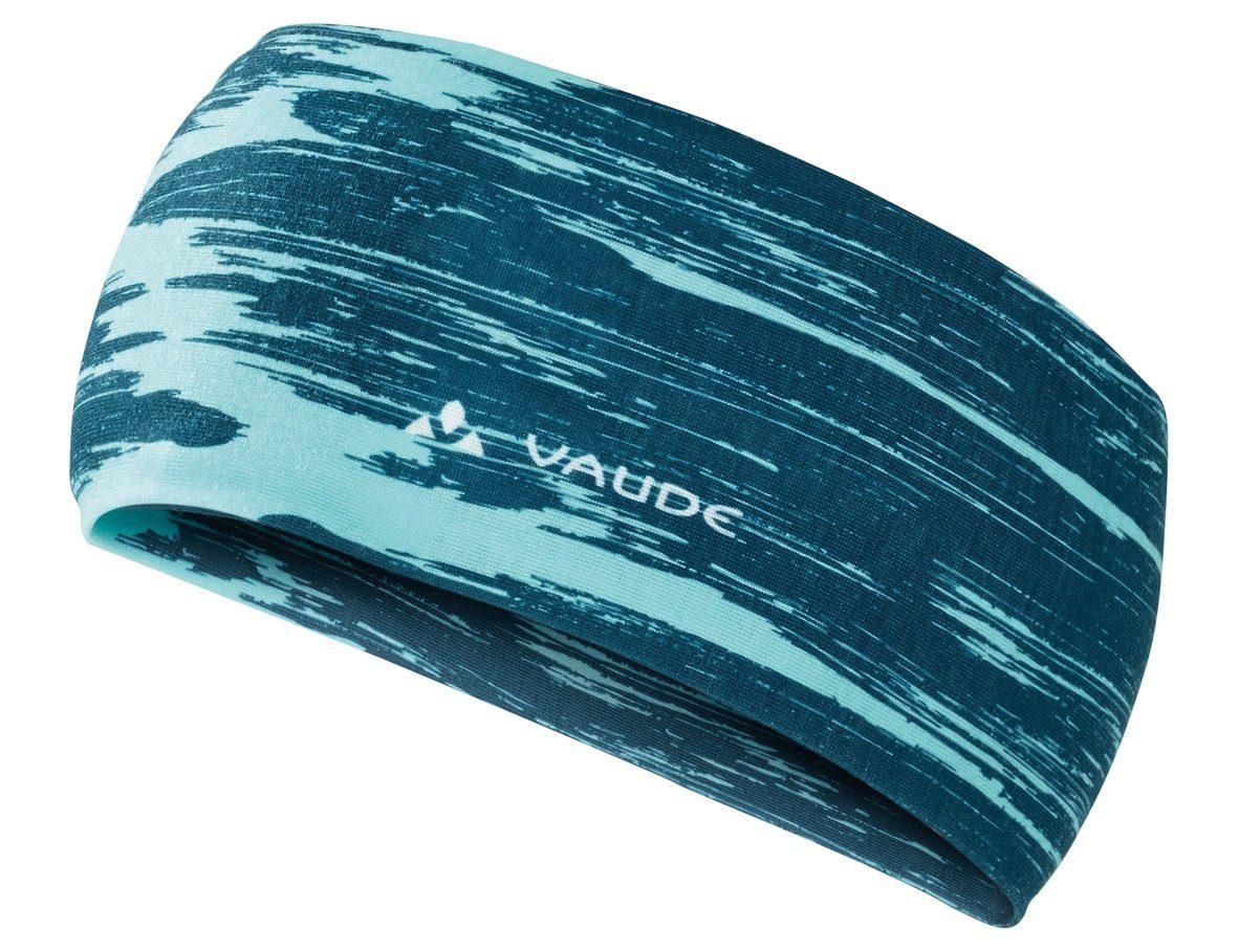 VAUDE Hut »Cassons Headband«