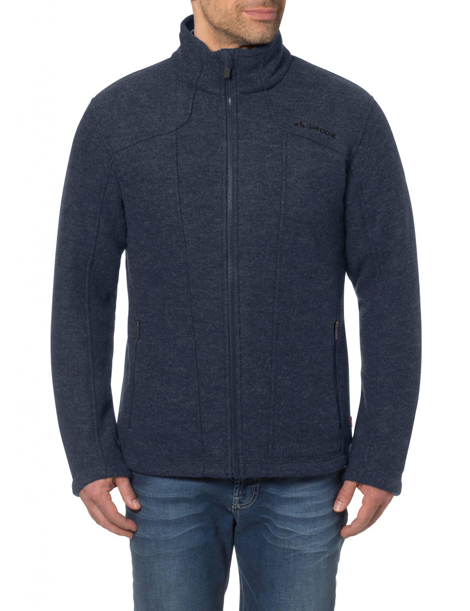 VAUDE Outdoorjacke »Tinshan Jacket Men«