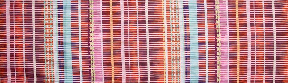 Tischläufer, Esprit, »Artisan Colora« in multicolour