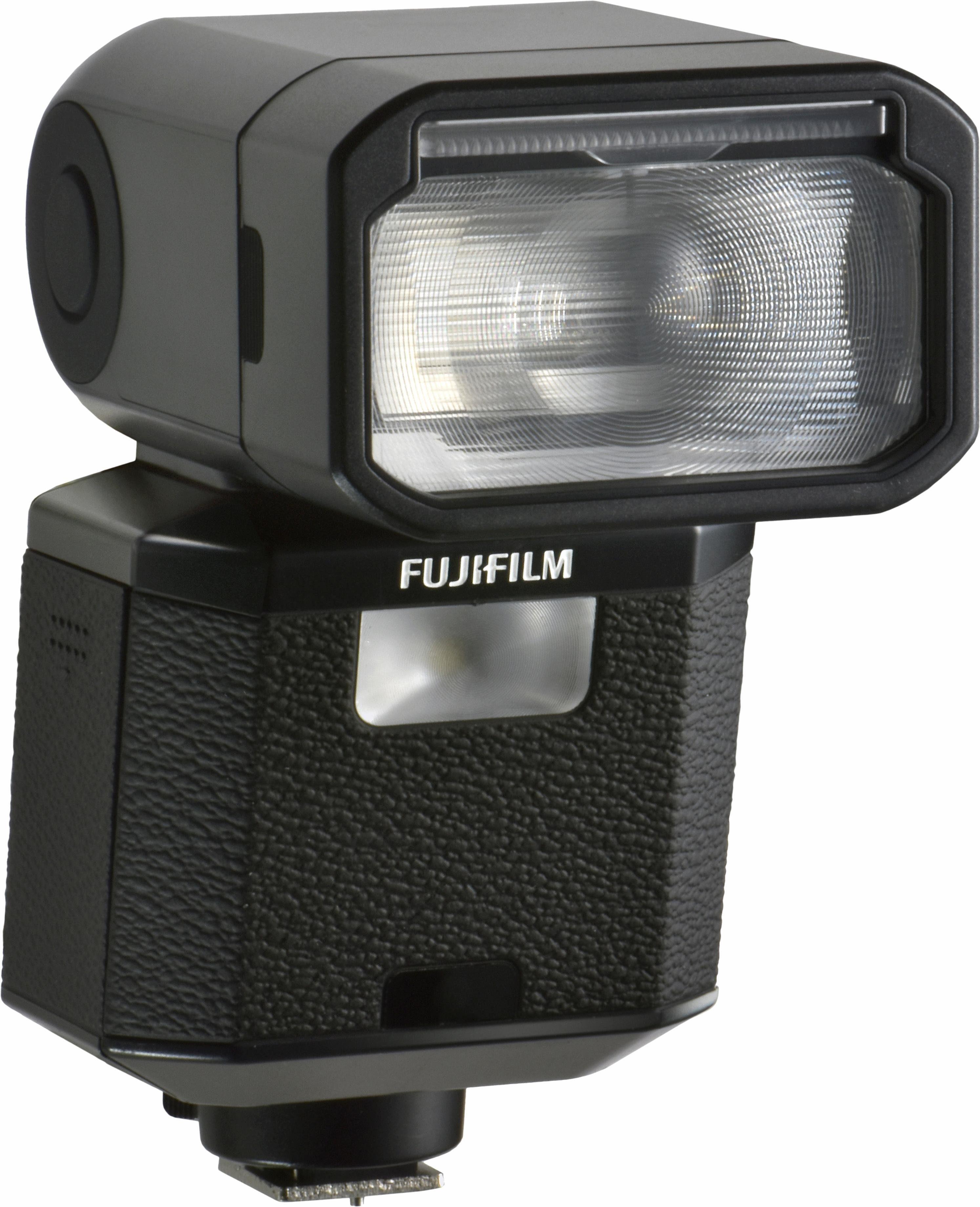 FUJIFILM EF-X500 Blitzgerät