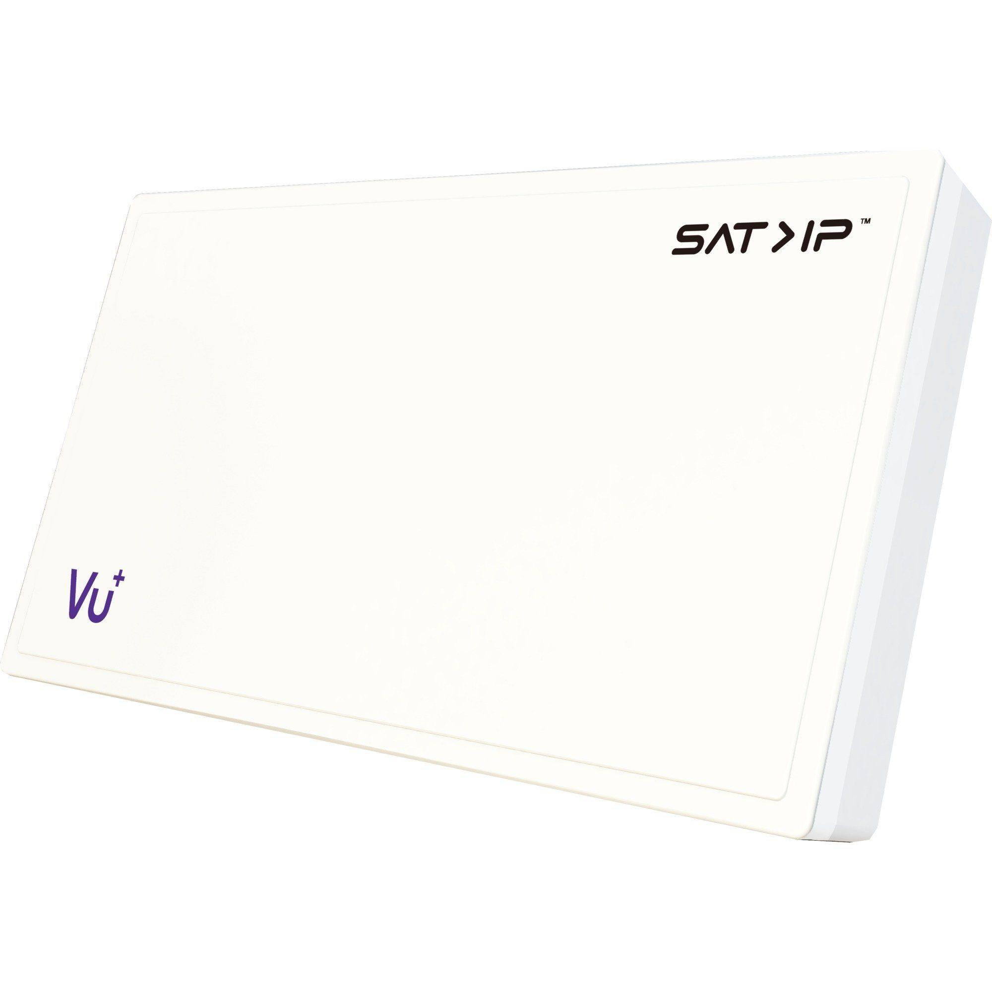 SelfSat Sat-Spiegel »Selfsat>IP38«