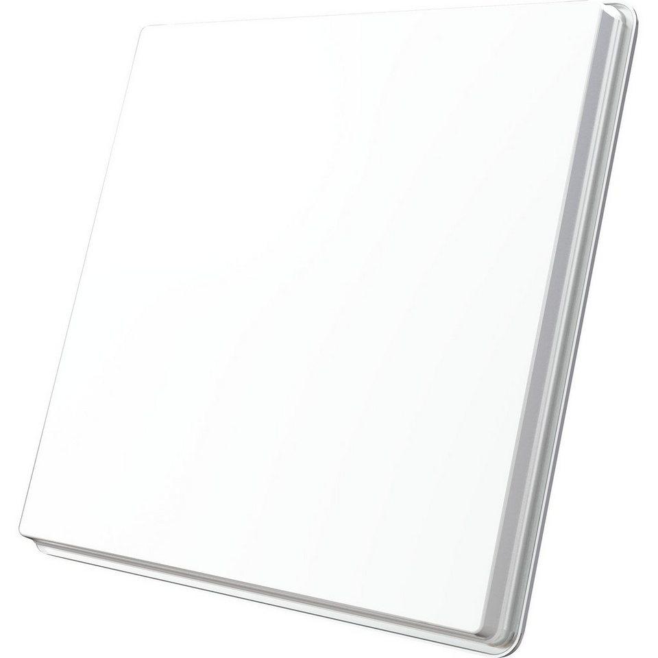 SelfSat Sat-Spiegel »H50D4«