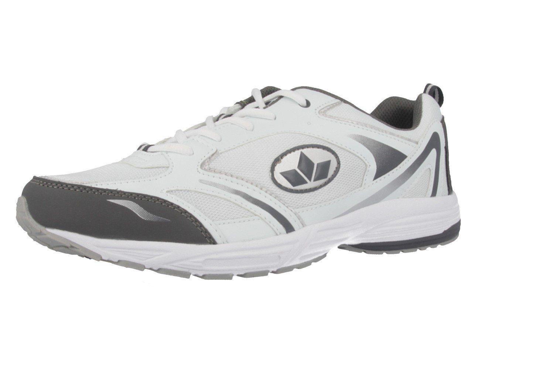 Lico Sportschuhe in Übergrößen Marvin kaufen  Weiß