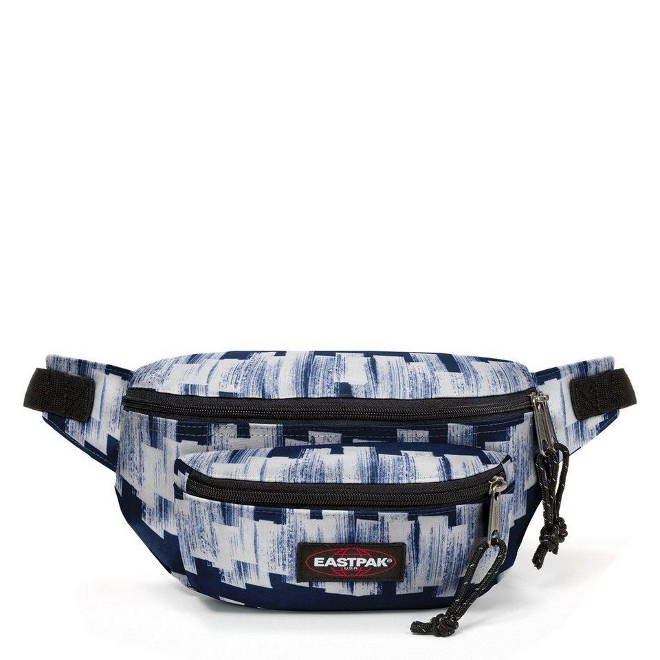 Eastpak Authentic Collection Doggy Bag 15 Gürteltasche 27 cm in doodle tag