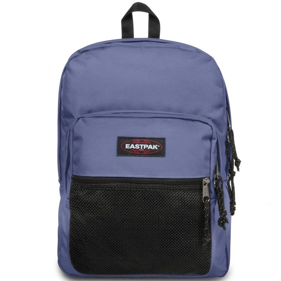 Eastpak Authentic Collection Pinnacle 162 Rucksack 42 cm in tears of laughi