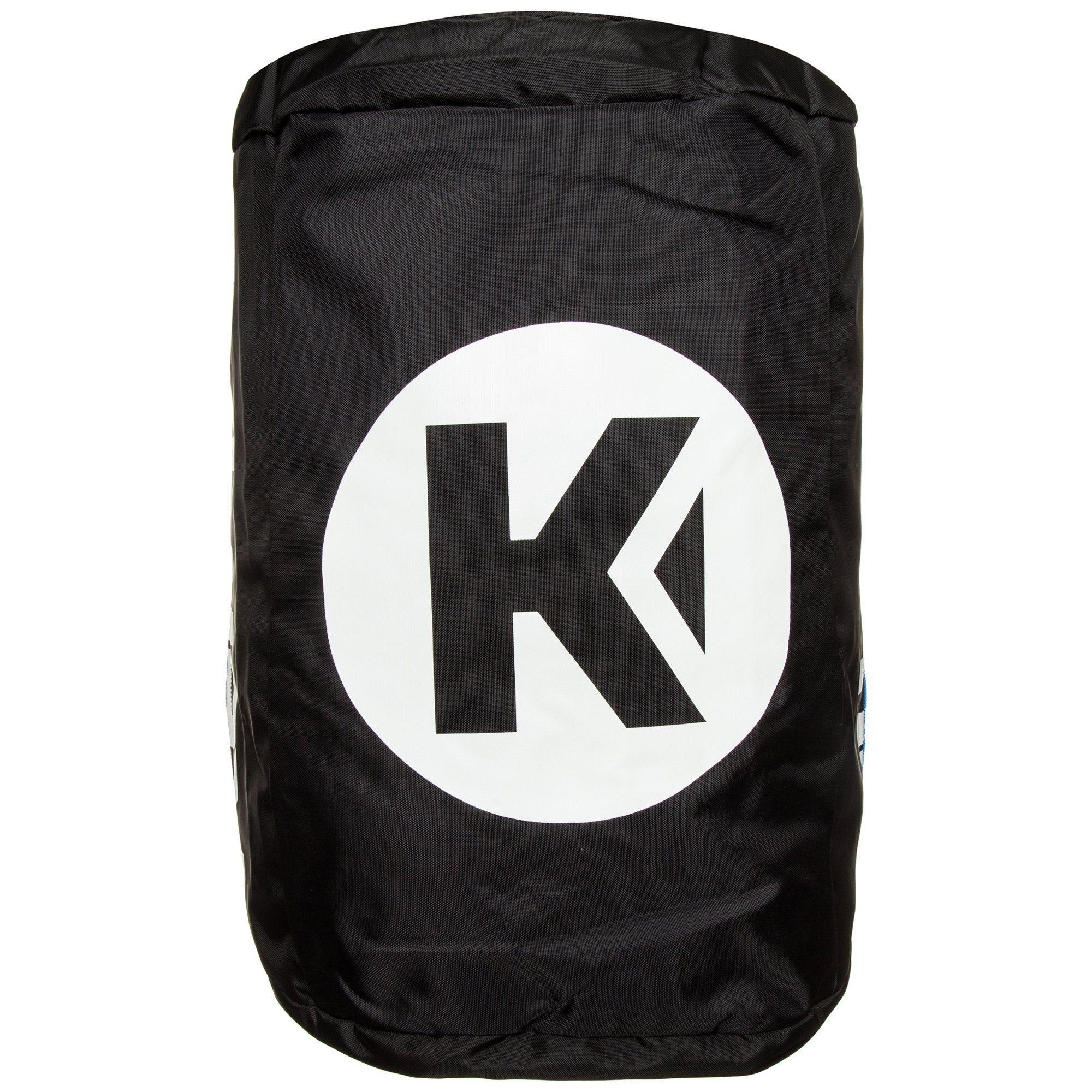 KEMPA K-Line Pro Sporttasche Herren