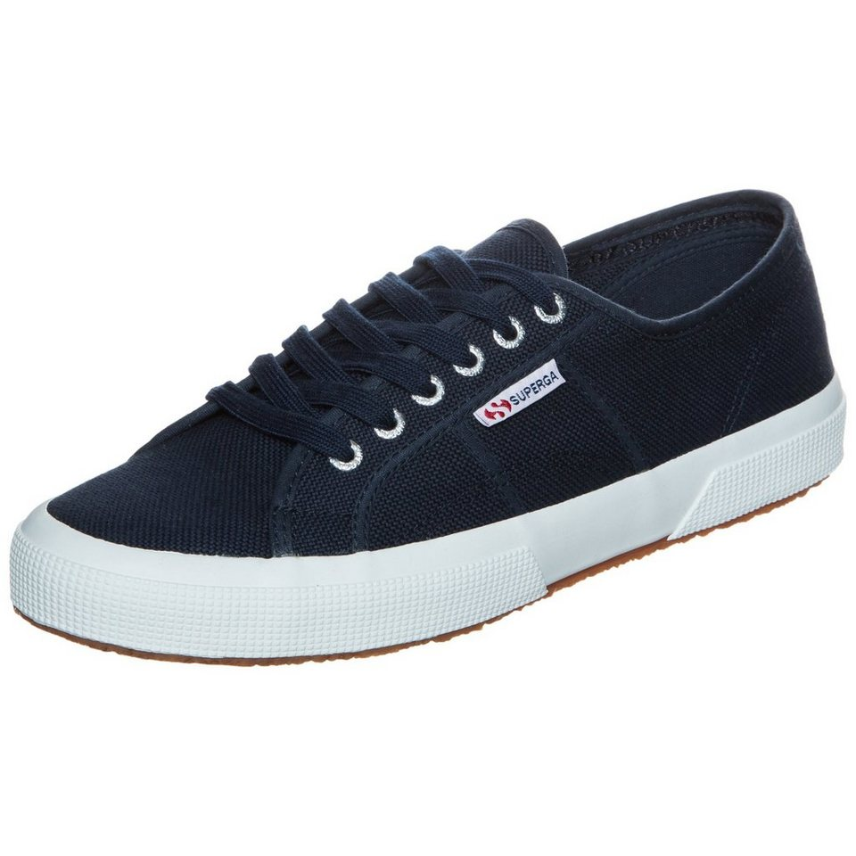 superga 2750 cotu classic sneaker online kaufen otto. Black Bedroom Furniture Sets. Home Design Ideas