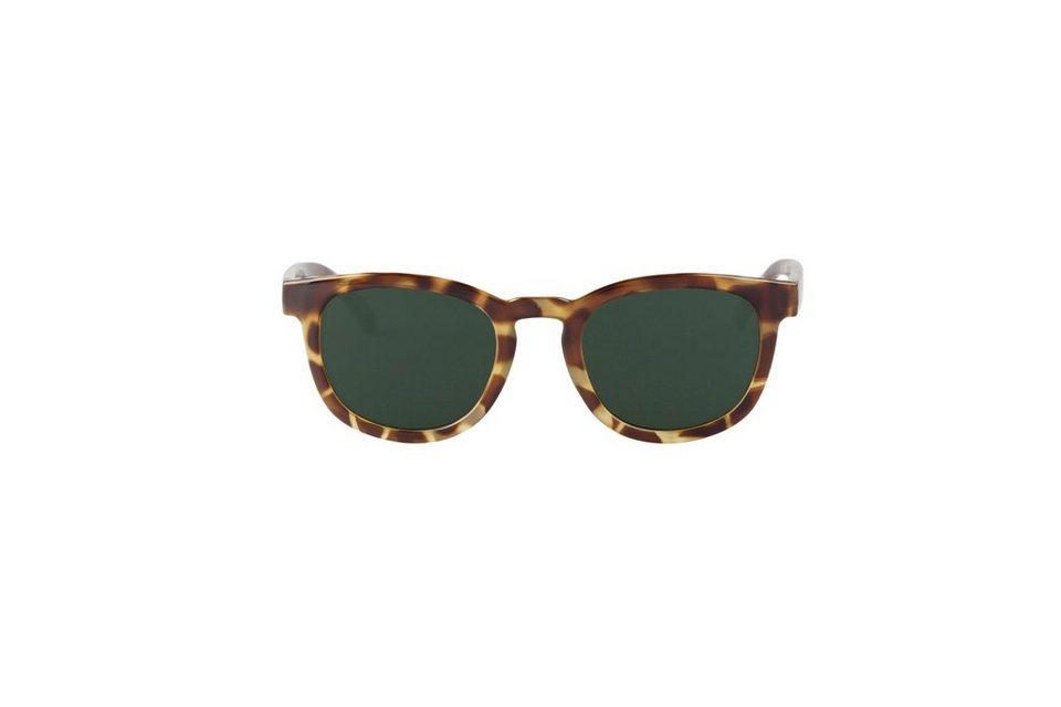 Mr. Boho Sonnenbrille »HC Tortoise Brera mit klassischen Gläsern« in HC TORTOISE