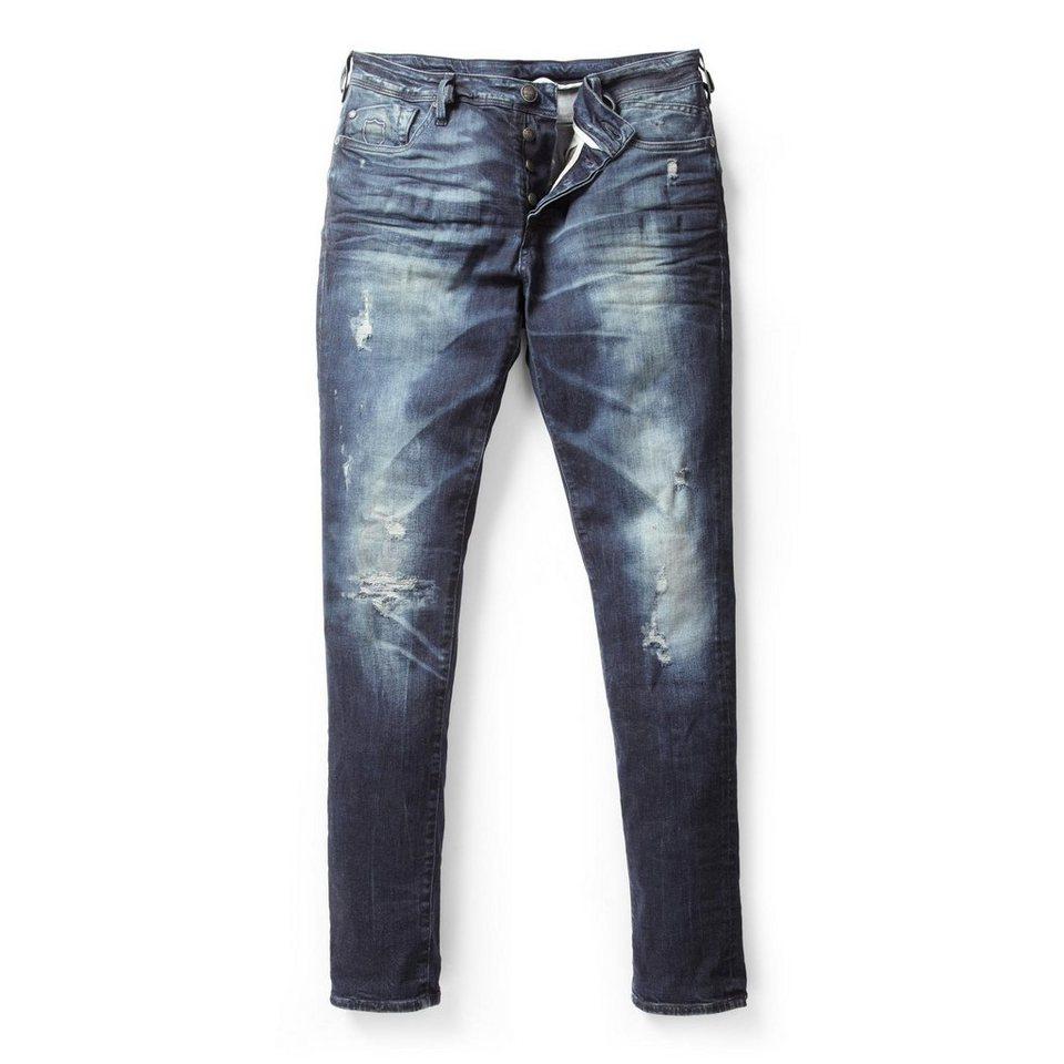 883 Police Jeans »BRADE« in 283