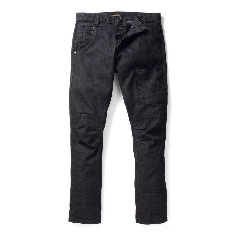 883 Police Jeans »AIVALI« in 312