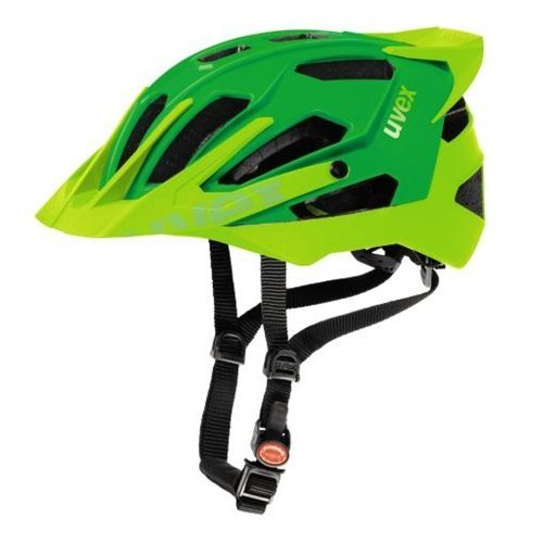 Uvex Helme (Rad) »quatro pro«