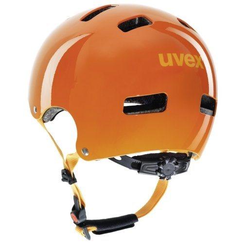 Uvex Helme (Rad) »hlmt 5 bike«