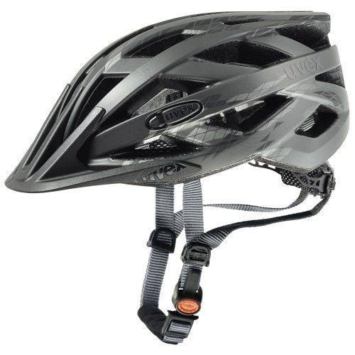 Uvex Helme (Rad) »i-vo cc«