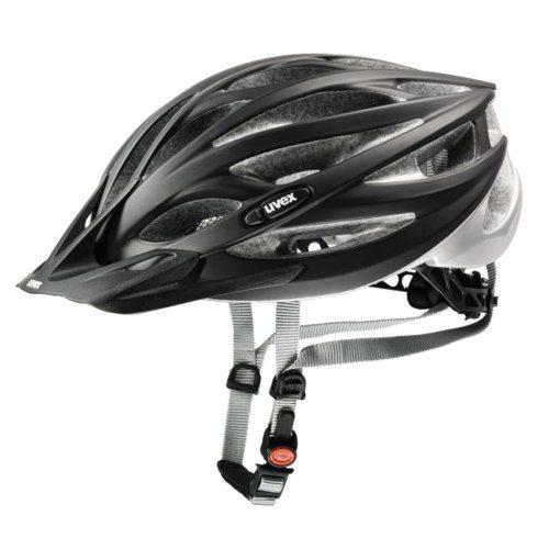 Uvex Helme (Rad) »Oversize«