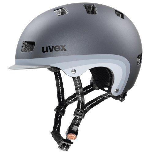Uvex Helme (Rad) »city 5«