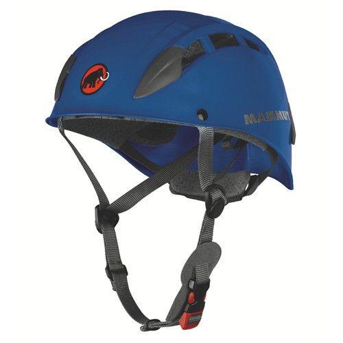Mammut Helme (Klettern) »Skywalker 2«