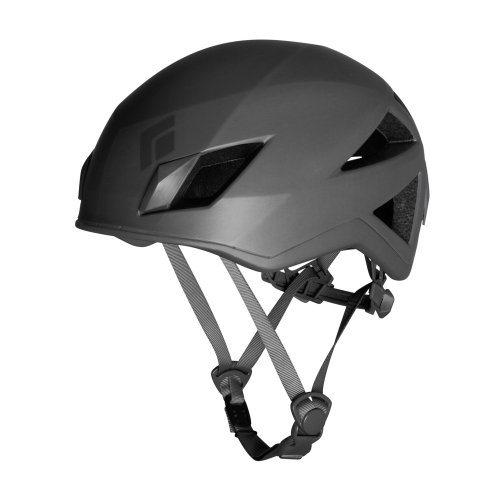 Black Diamond Helme (Klettern) »Vector«