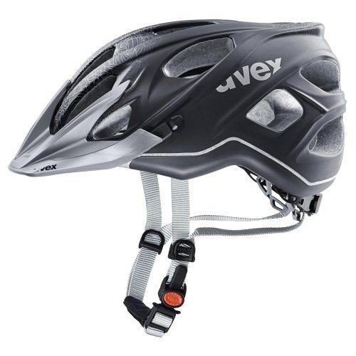 Uvex Helme (Rad) »stiva cc«