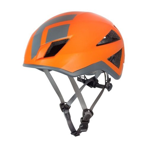 Black Diamond Helme (Klettern) »Vector«