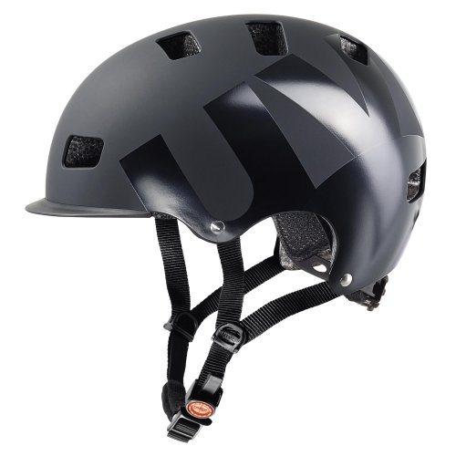 Uvex Helme (Rad) »hlmt 5 bike pro«